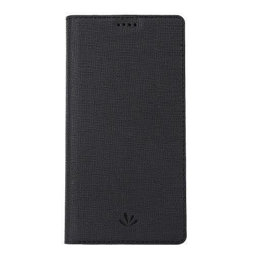 Xiaomi Pocophone F1 VILI (black) flip tok