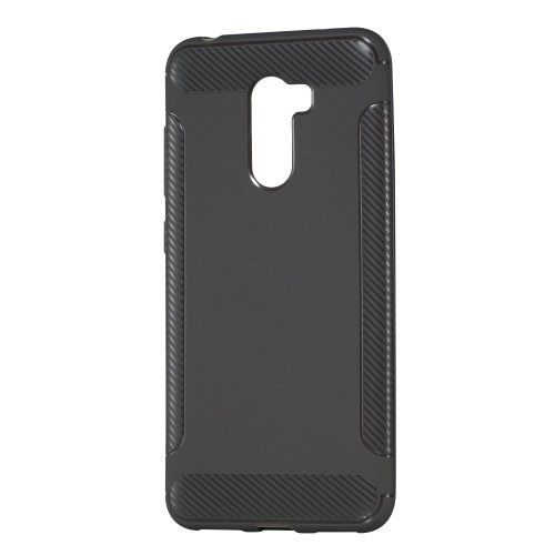 Xiaomi Pocophone F1 TPU