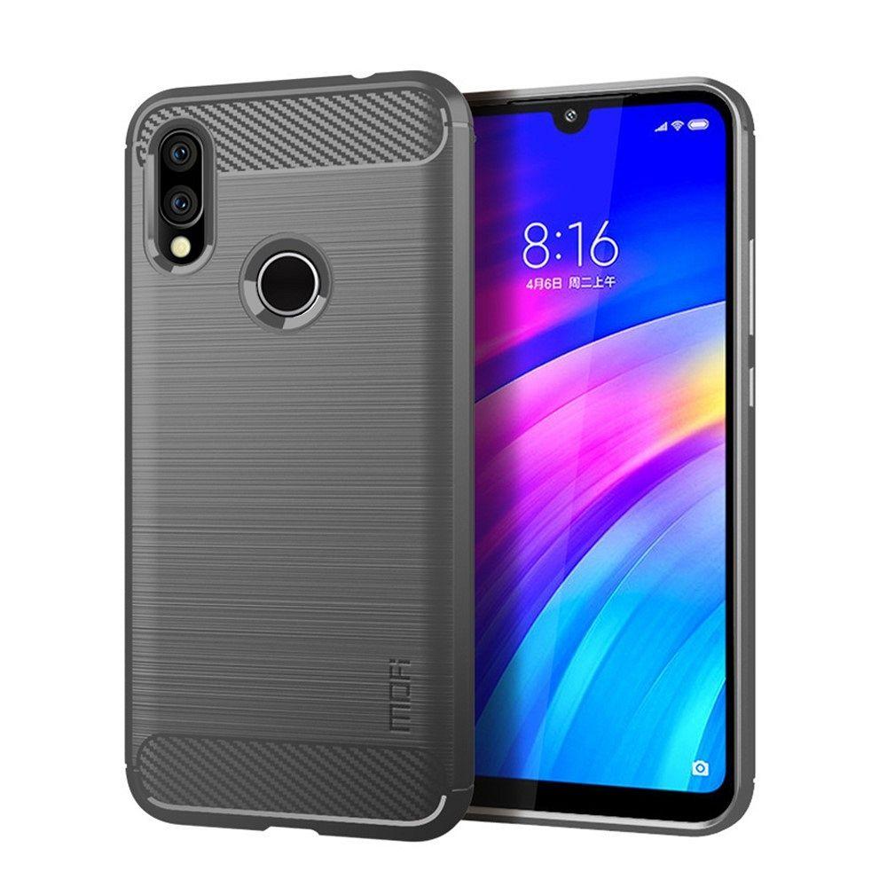 Xiaomi Redmi 7 / Redmi Y3