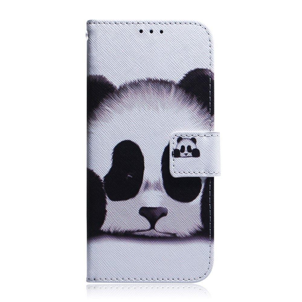 Xiaomi Redmi K20 Pro / Mi 9T
