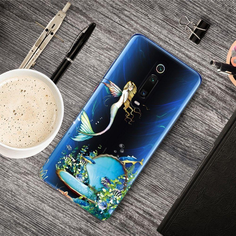 Xiaomi Redmi K20 Pro / Mi 9T  TPU