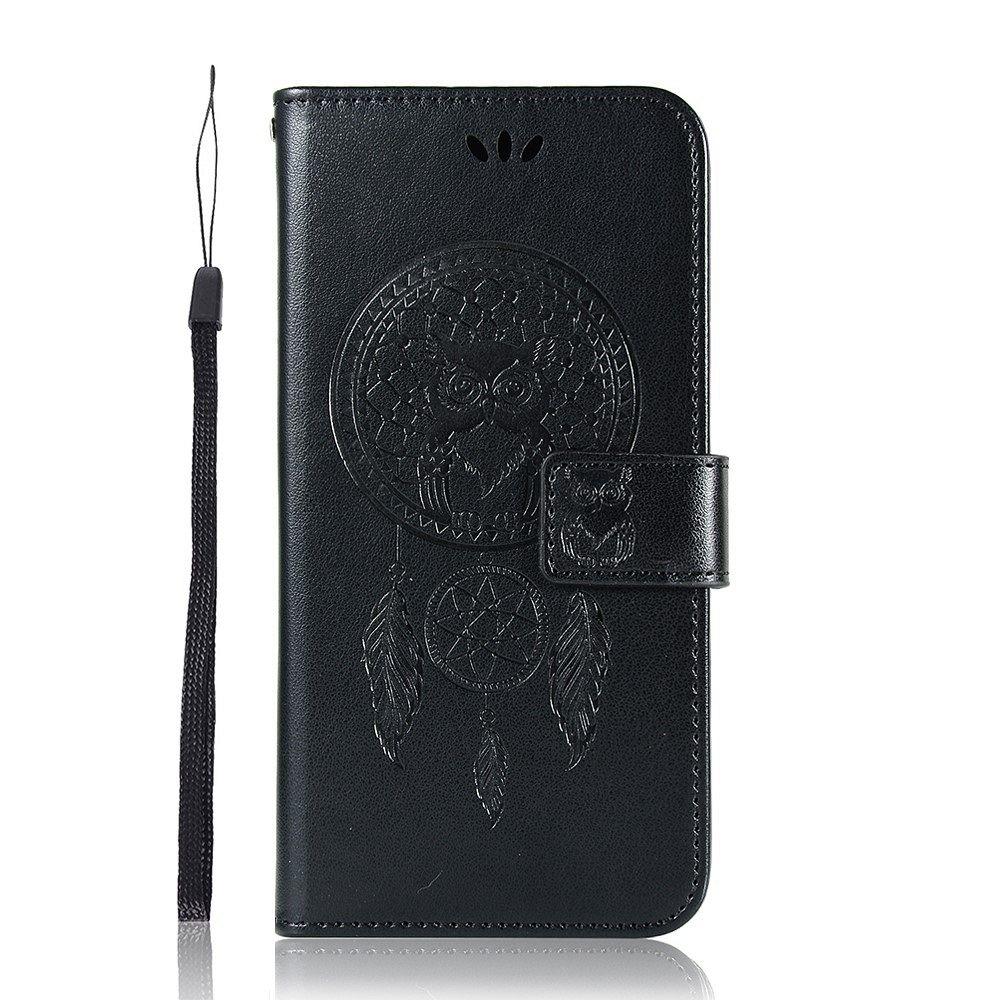 Xiaomi Mi A3