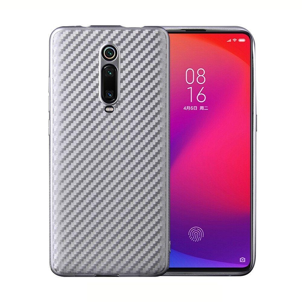 Xiaomi Redmi K20 Pro / Mi