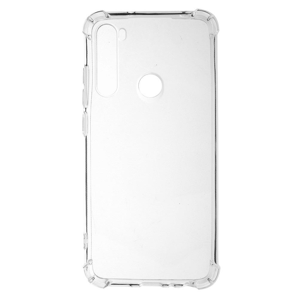 Xiaomi Redmi Note 8 TPU