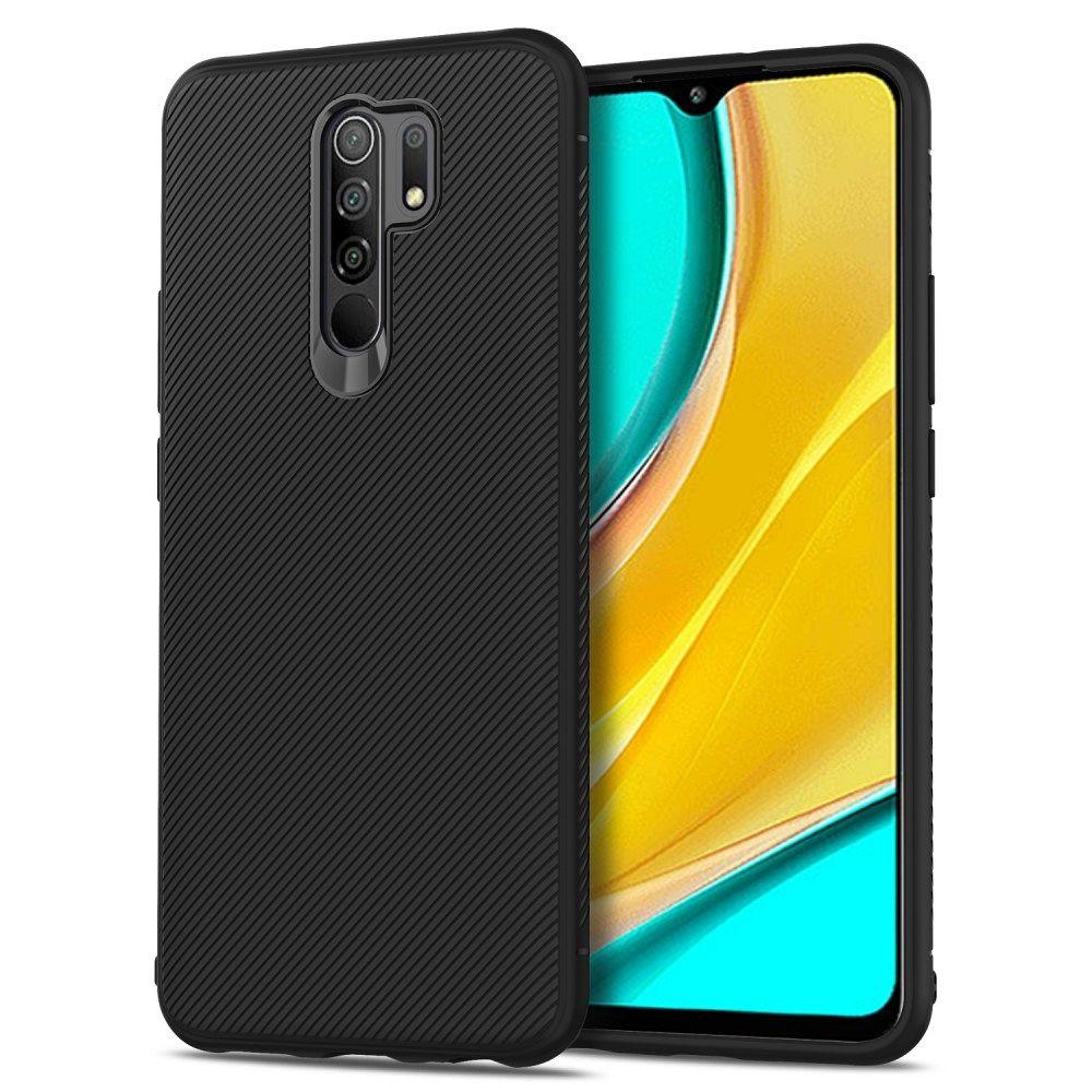 Xiaomi Redmi 9 LENUO