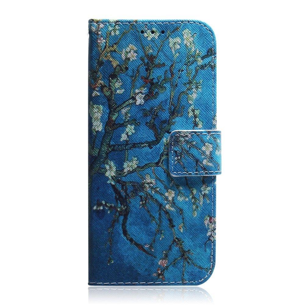 Xiaomi Redmi 9A / 9AT
