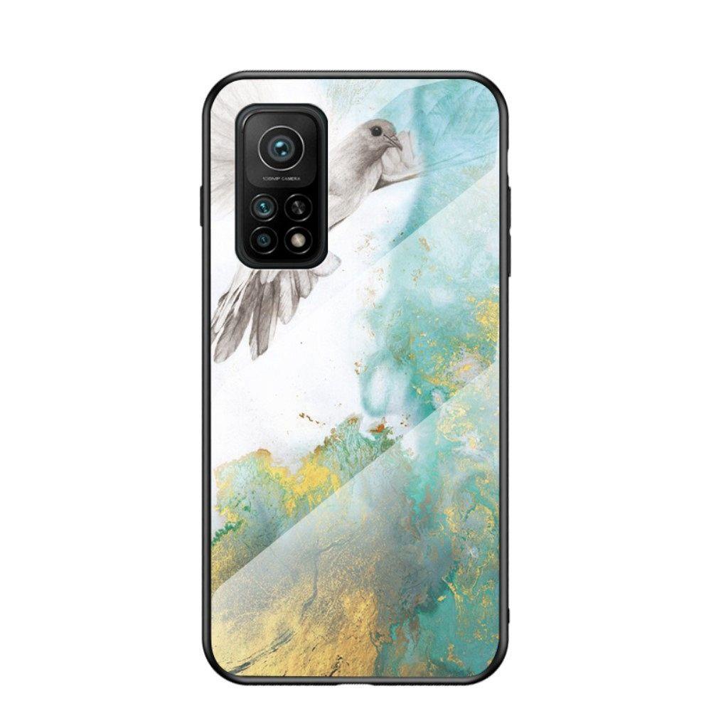 Xiaomi Mi 10T Pro / Mi 10T