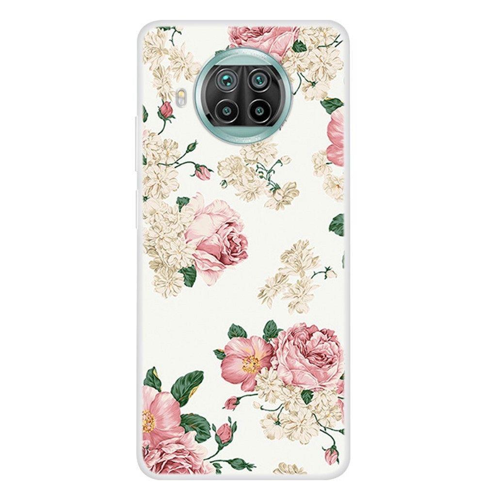 Xiaomi Mi 10T Lite TPU