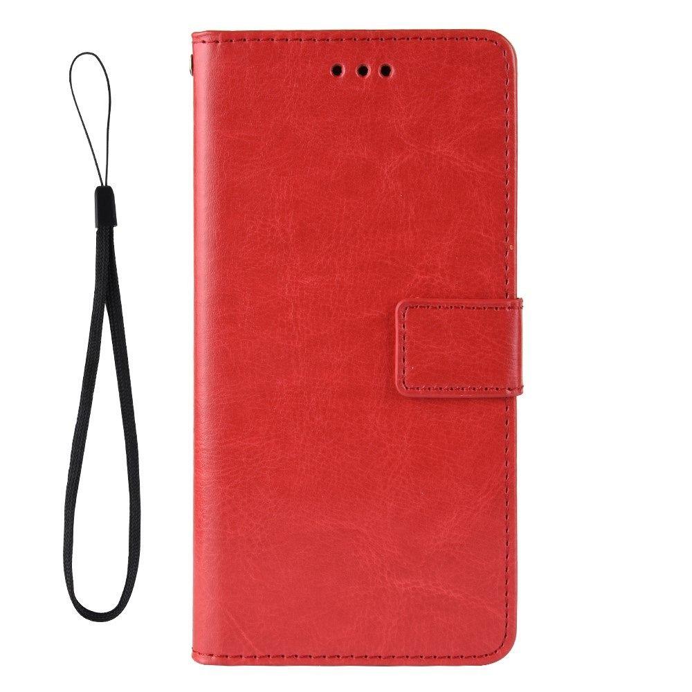 Xiaomi Redmi Note 9 4G/9 Power/Redmi 9T