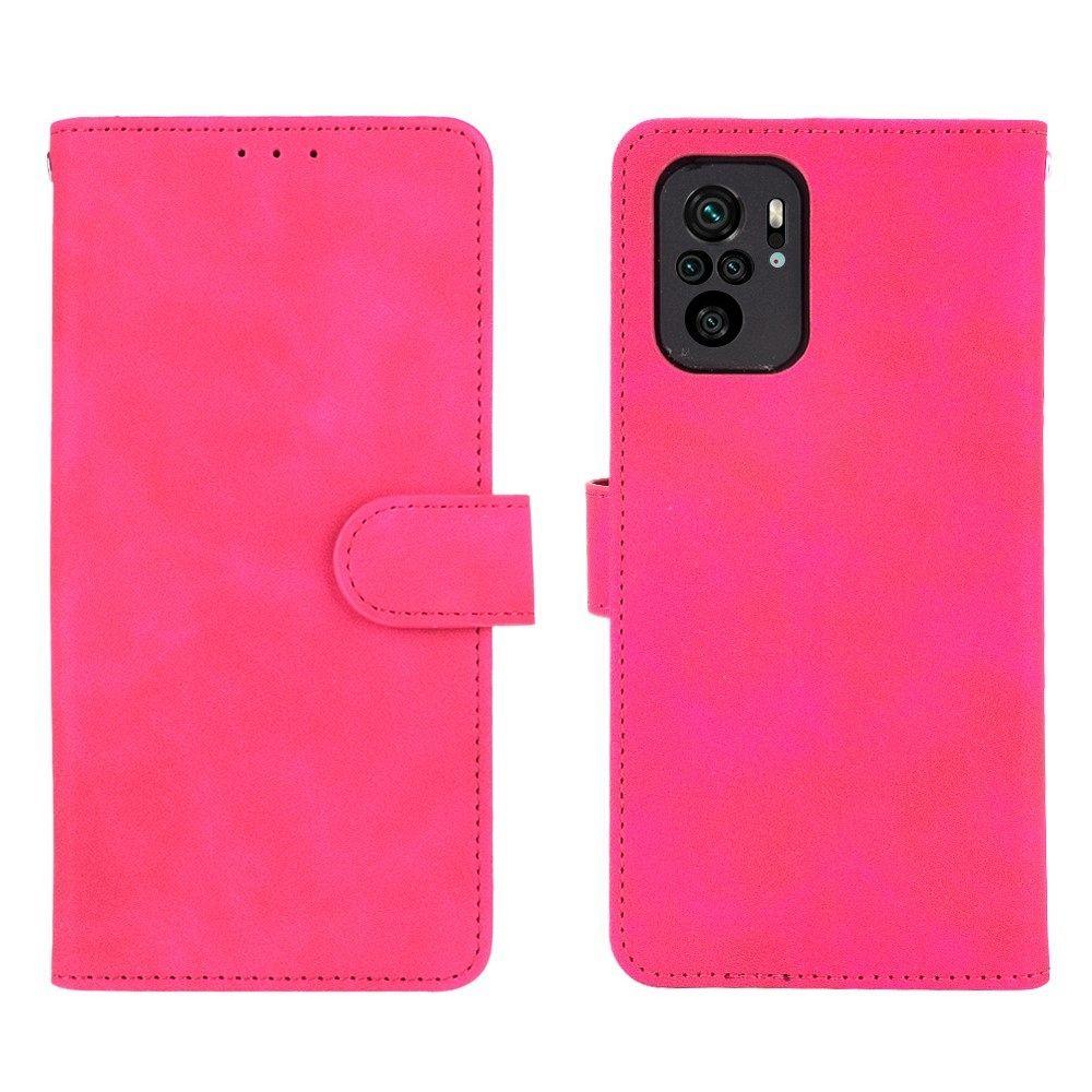 Xiaomi Redmi Note 10 / 10s