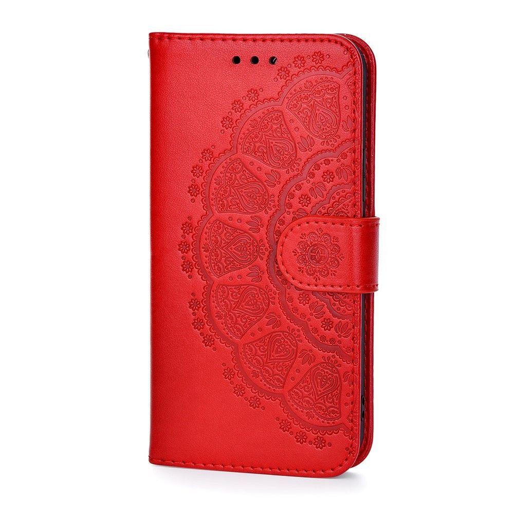 Xiaomi Poco M3 / Redmi 9T