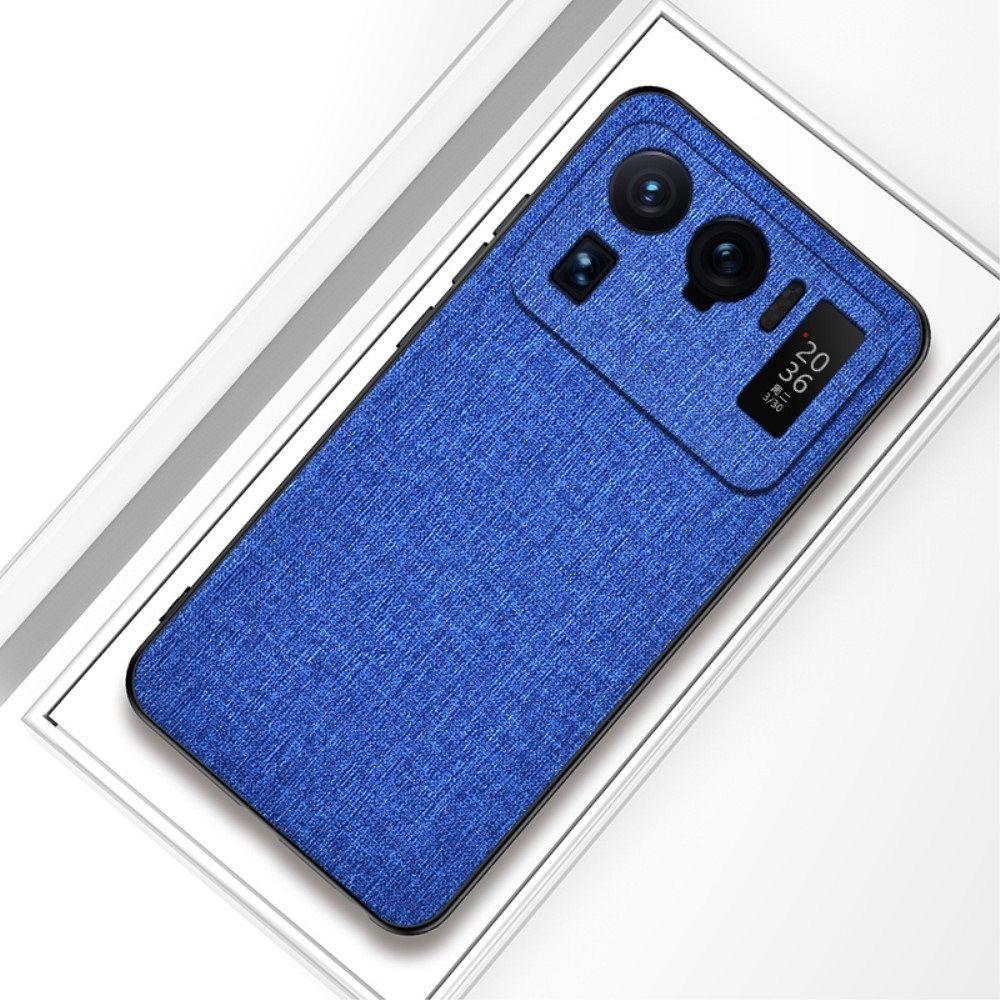 Xiaomi Mi11 Ultra