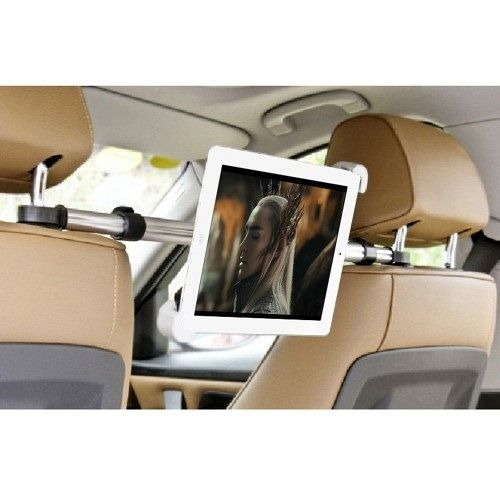 Universal 360 Degree Car holder