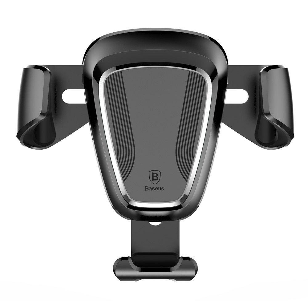 Univerzalni automobilski držač Baseus (black) TP-66