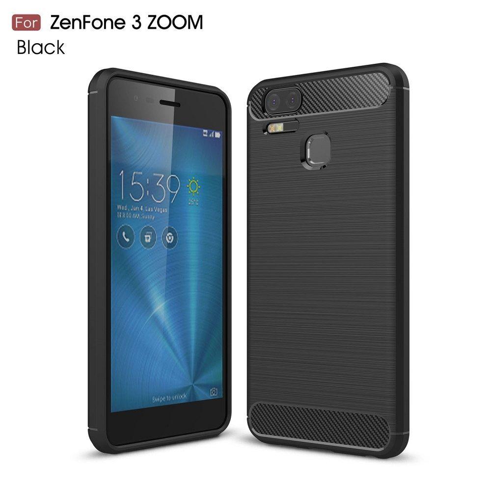 Asus ZenFone 3 Zoom ZE553KL TPU