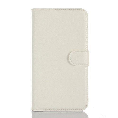 Microsoft Lumia 550 (White) flip tok