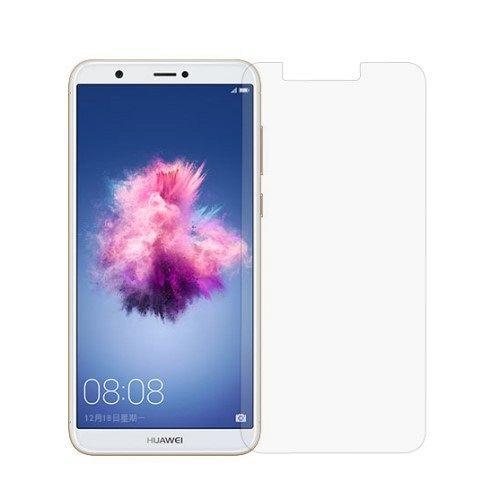 Huawei P Smart Edzett biztonsági védőüveg