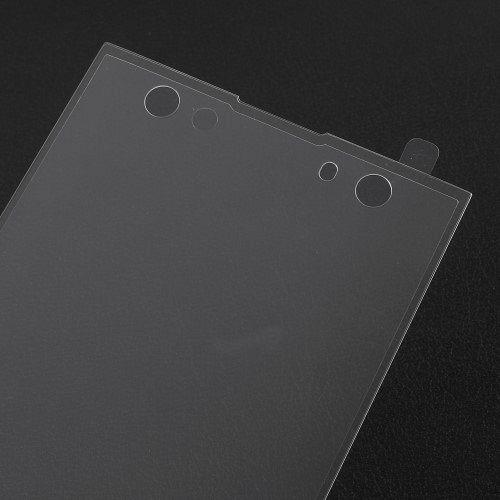 Temperirano zaštitno staklo za Sony Xperia XA2