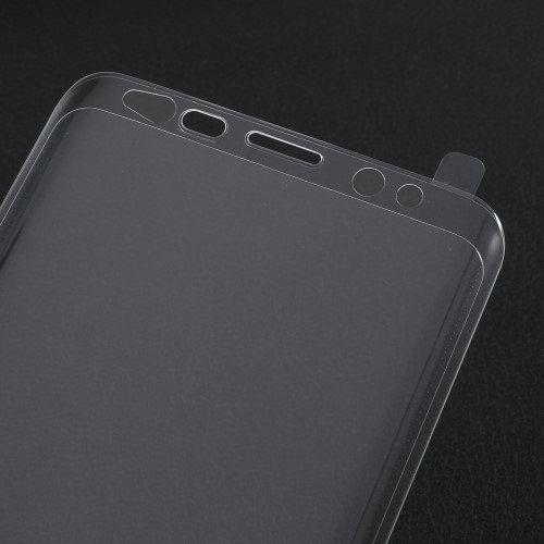 Temperirano zaštitno staklo za Samsung  Galaxy S9 Plus
