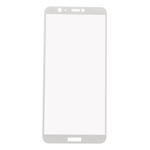 Temperirano zaštitno staklo za Huawei P Smart / Enjoy 7S