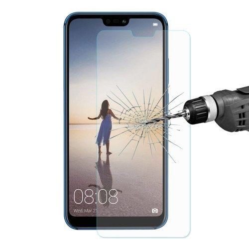 Temperirano zaštitno staklo za Huawei P20 Lite