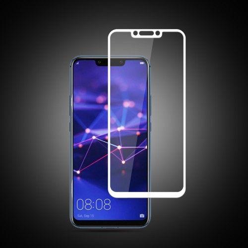Huawei Mate 20 Lite Keményített