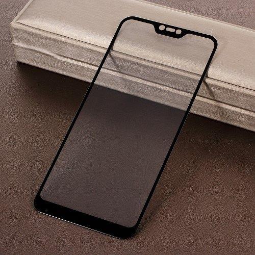 Temperirano zaštitno staklo za Xiaomi Mi A2 Lite
