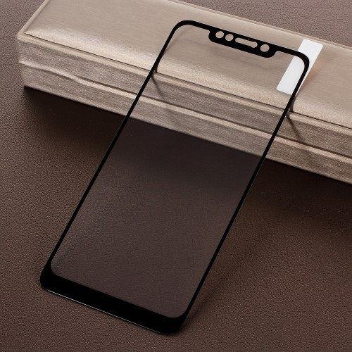 Xiaomi Pocophone F1 Keményített védőüveg