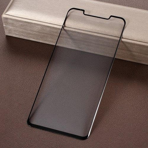 Kaljeno zaščitno steklo za Huawei Mate 20 Pro