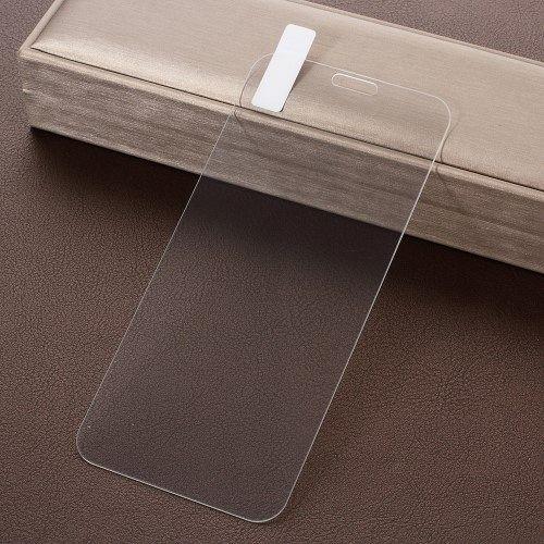 Temperirano zaštitno staklo za Nokia 7.1
