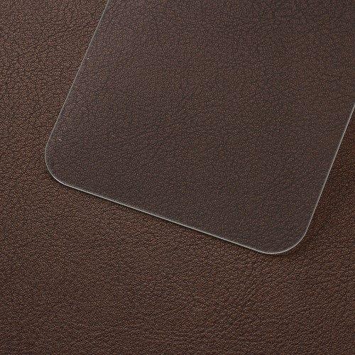Kaljeno zaščitno steklo za Nokia 7.1