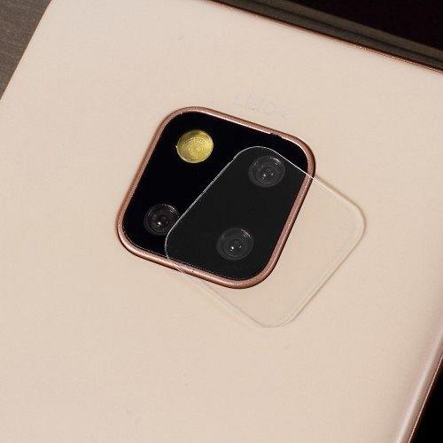 Zaštita za kameru - Huawei Mate 20 Pro