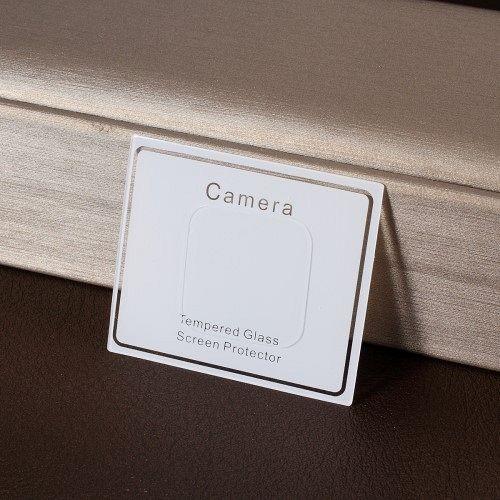 Zaščita za kamero - Huawei Mate 20 Pro