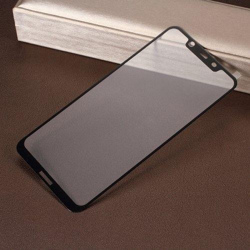 Zaščitno steklo RURIHAI za Nokia 8.1 / X7