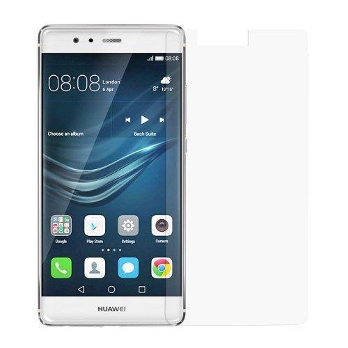 Temperirano zaštitno staklo za Huawei P9 Lite