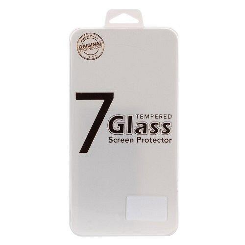 Kaljeno zaščitno steklo za Huawei Honor View 20/V20