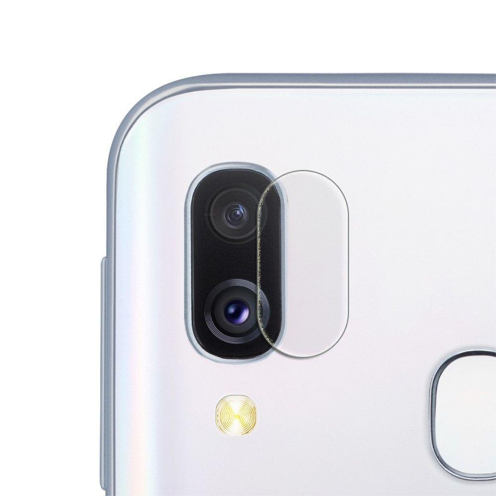Zaštitno staklo za kameru za Samsung Galaxy A40