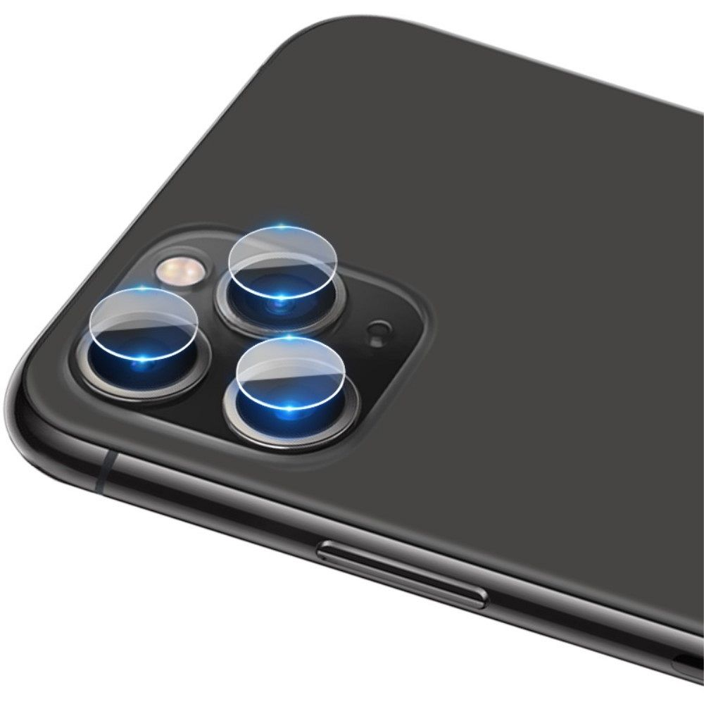 iPhone 11 Pro Max - Camera protector