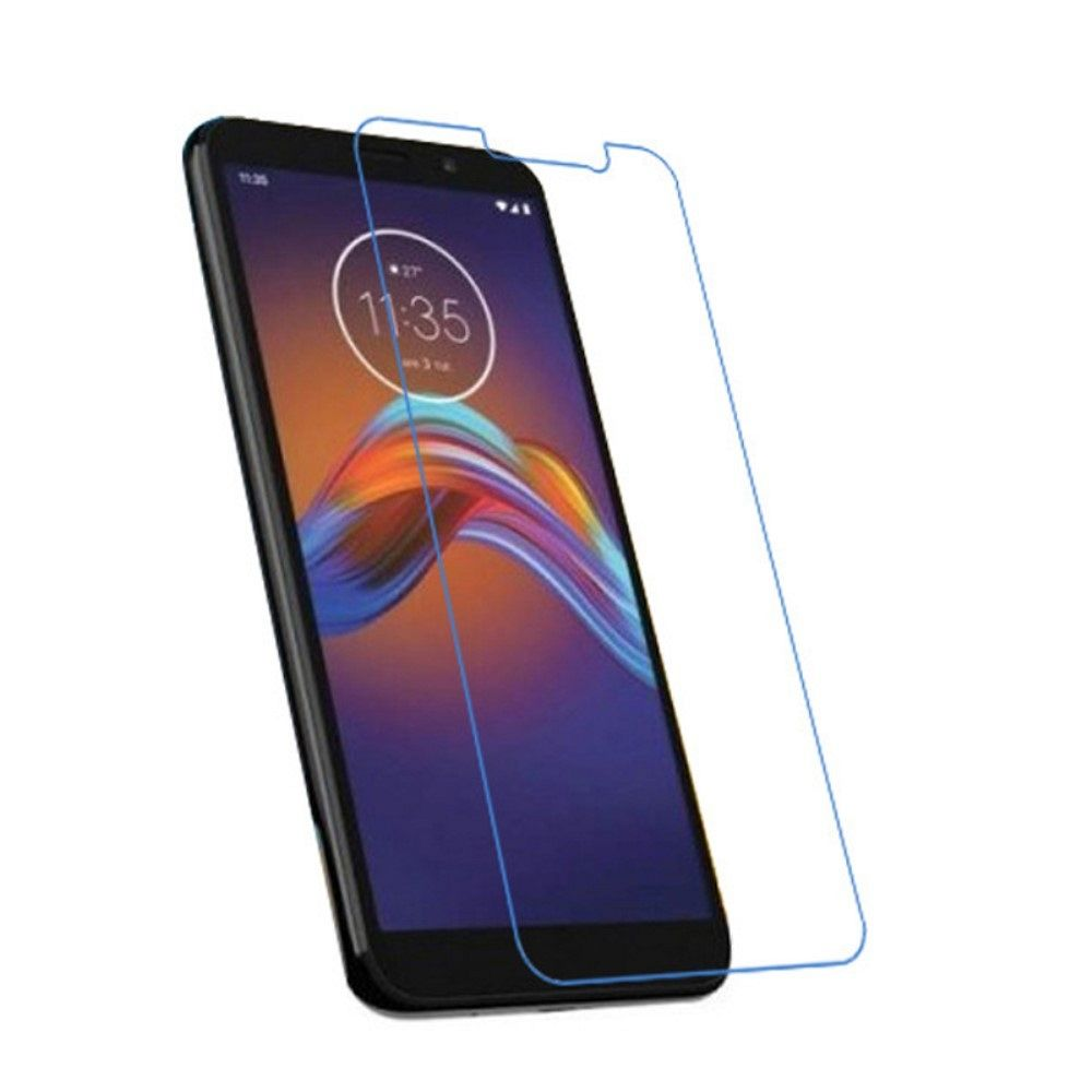 Motorola Moto E6 Play film protect