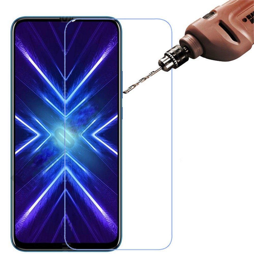Temperirano zaštitno staklo za Huawei P Smart Pro