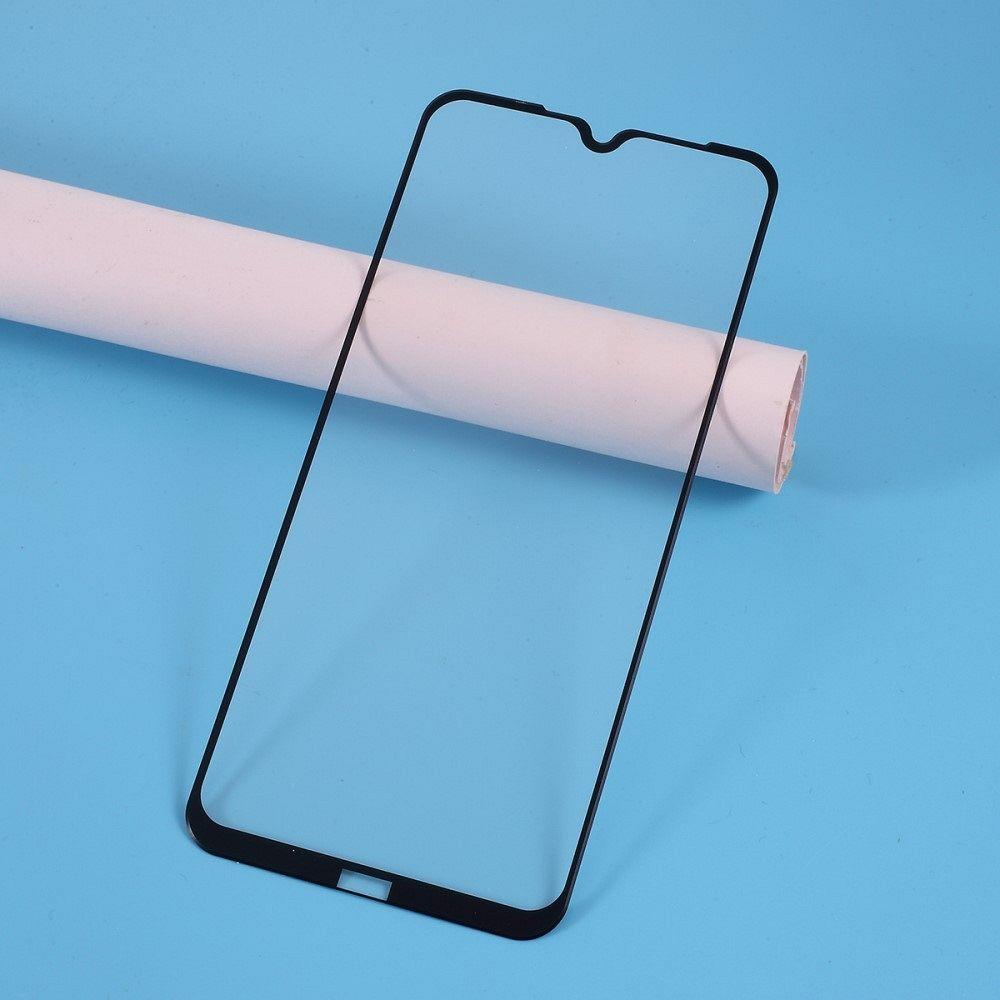 Xiaomi Redmi Note 8 Keményített védőüveg