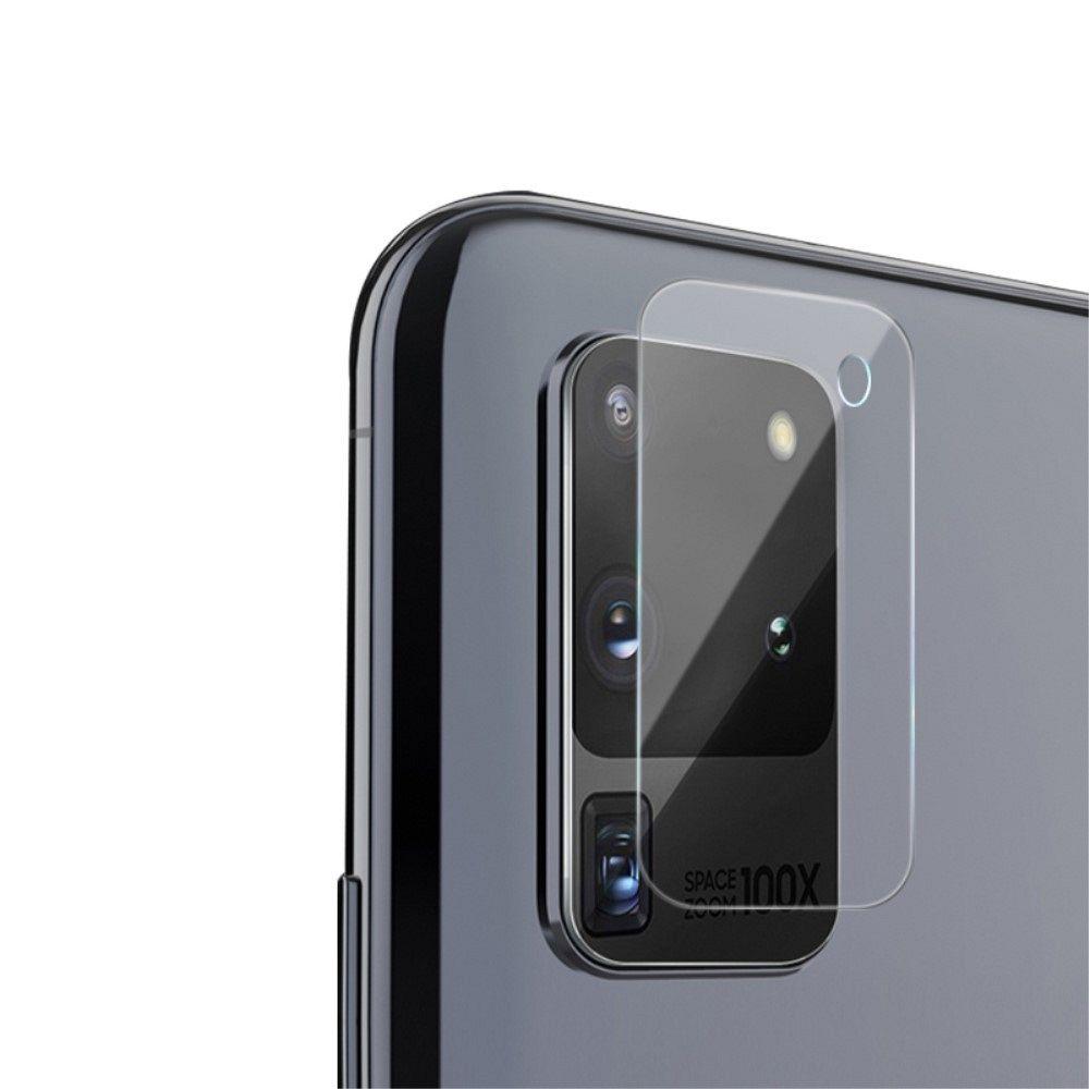 Samsung Galaxy S20 Plus Camera védőüveg