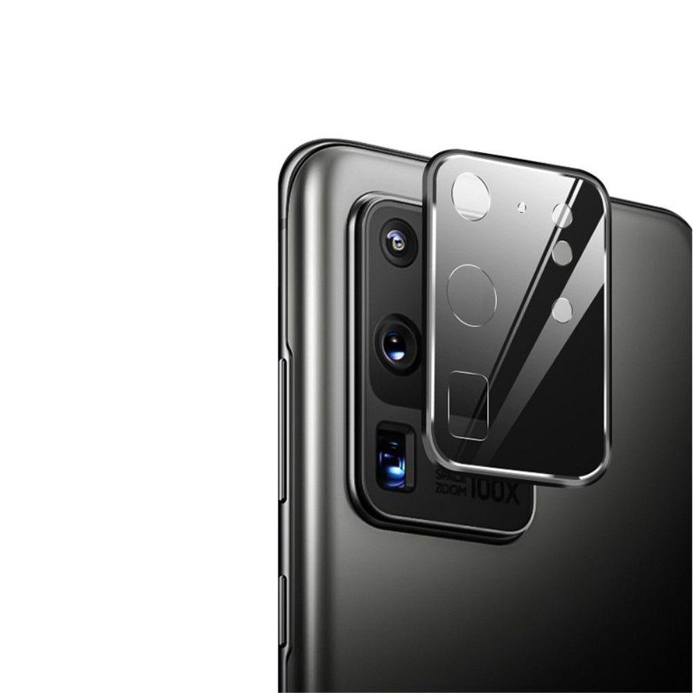 Camera védőüveg Samsung Galaxy S20 Ultra