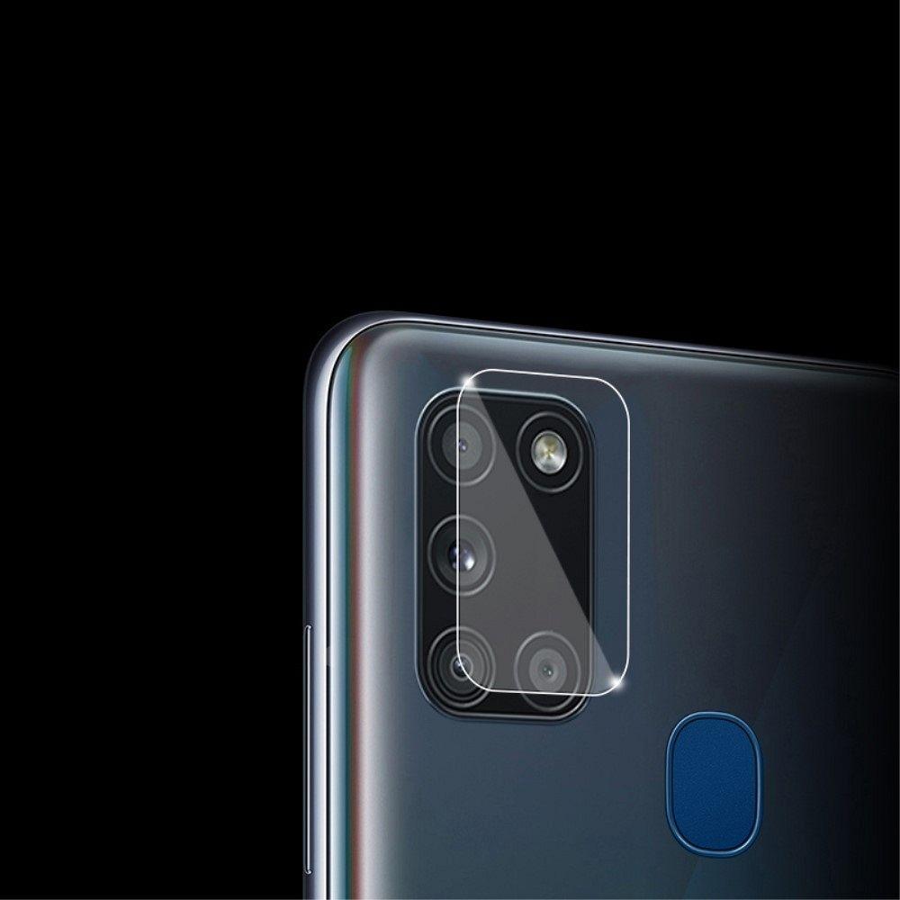Zaštitno staklo za kameru Samsung Galaxy A21s