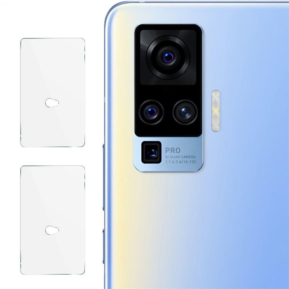 Zaštitno za kameru IMAK  za Realme X50 Pro