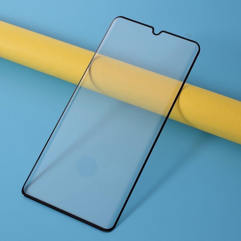 Xiaomi Mi Note 10 Lite Keményített védőüveg