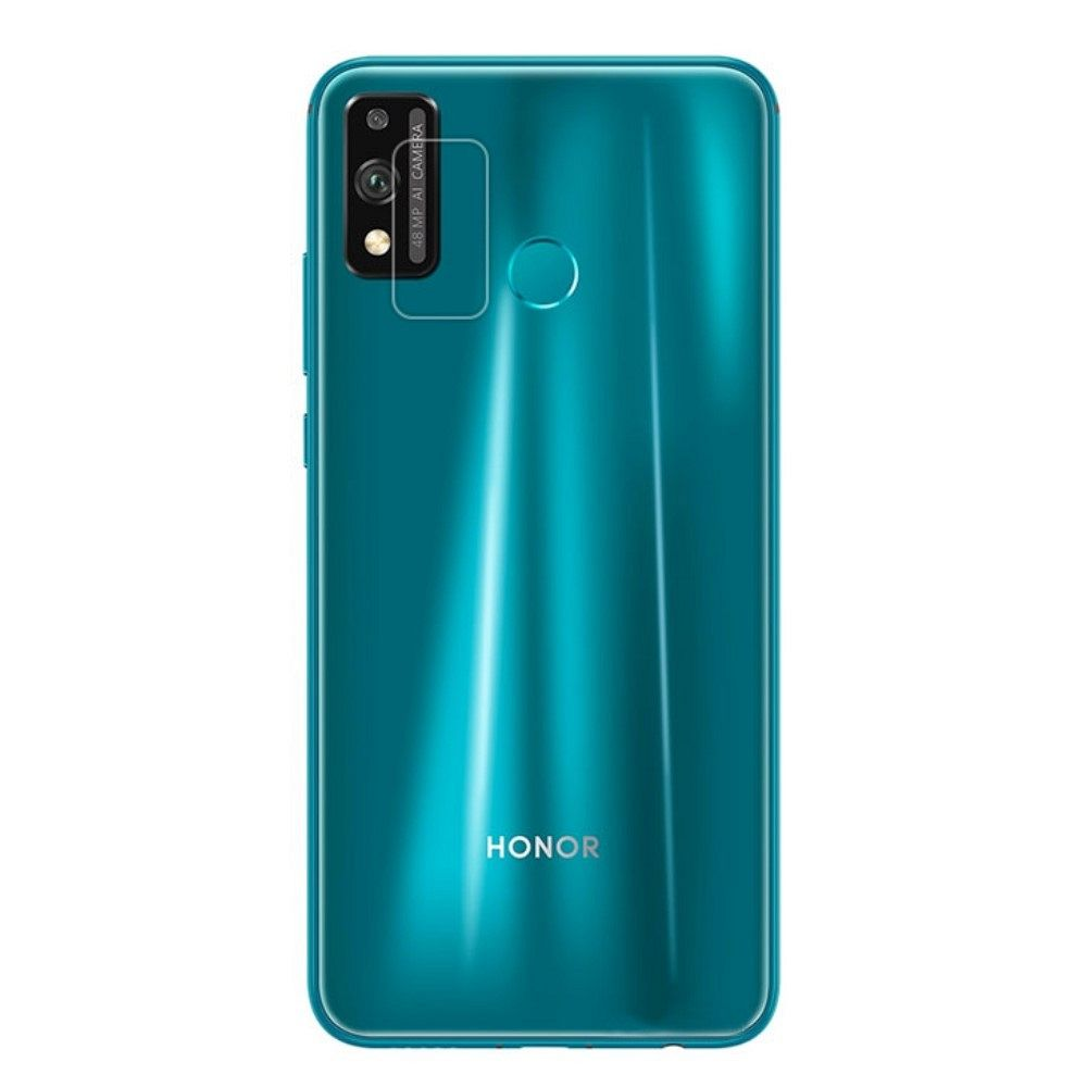 Camera védőüveg Huawei Honor 9X Lite