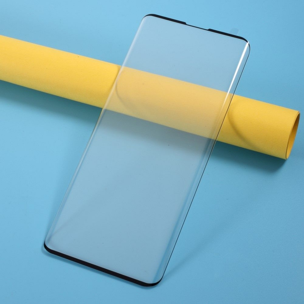 Zaštitno staklo 3D za Motorola Edge