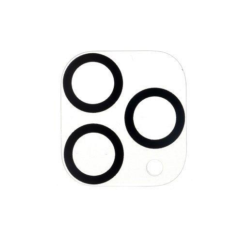 Zaštita za kameru - iPhone 11 Pro / 11 Pro Max