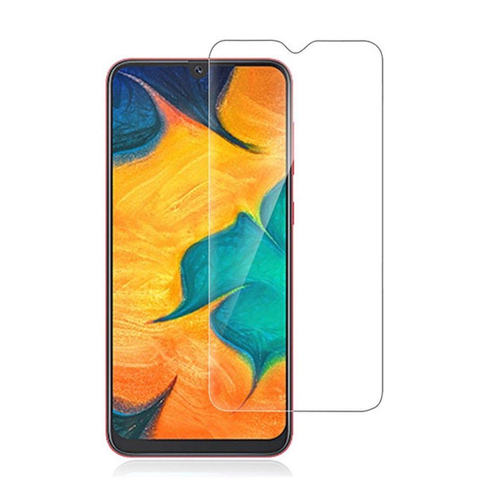 Samsung Galaxy A42 Keményített védőüveg